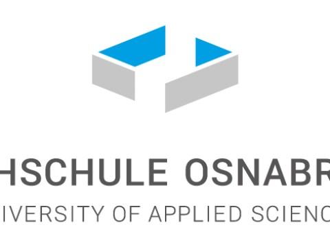 """Hochschule Osnabrück beteiligt sich mit fünf Studienprojekten an der Sonderausstellung """"Über Wasser"""""""