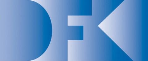 Neue Technologien zur Unterstützung beim Post-Editing maschineller Übersetzungen – Forschungsprojekt MMPE abgeschlossen