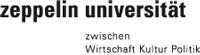 Digitaler Kongress an der Zeppelin Universität beleuchtete Europa und die neuen Seidenstraßen