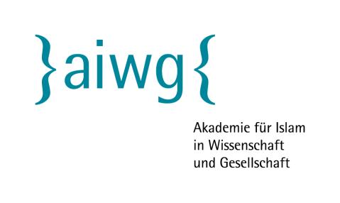 Politische Debatten verdecken positive Effekte des Islamunterrichts – AIWG-Expertise zu islamischem Religionsunterricht