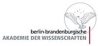 """Neuer Band der Akademie-Ausgabe: Nachschriften zu Kants Vorlesung über """"Physische Geographie"""""""