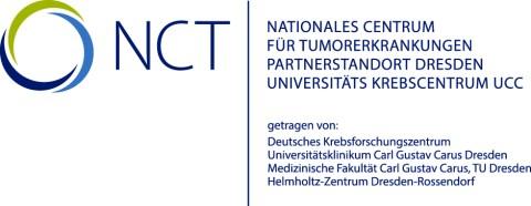 Potentielle Stellschraube für Krebs-Immuntherapie identifiziert