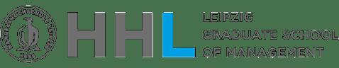 Preise, Wissen, Netzwerk für Startups – Handelshochschule Leipzig (HHL) startet Podcast für Gründende