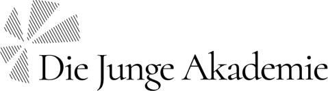 KlimaLecture #4 der Jungen Akademie zum Thema Kippelemente | Do, 14. Januar 2021, 18 – 20 Uhr, online via Zoom