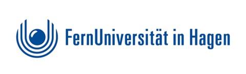 Gemeinsam mit der FernUniversität die Bildung der Zukunft gestalten