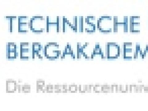 Energiewende in der Wohnungsbranche: Freiberger Forscher analysieren regenerative Energiekonzepte