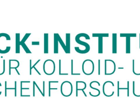Nachhaltig und preisgünstig: Potsdamer Forscher erhält Wissenschaftspreis für Herstellung bezahlbarer Medikamente