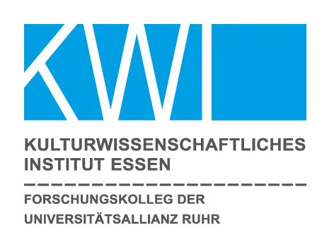 Call: KWI Schreibwochenende für Promovierende