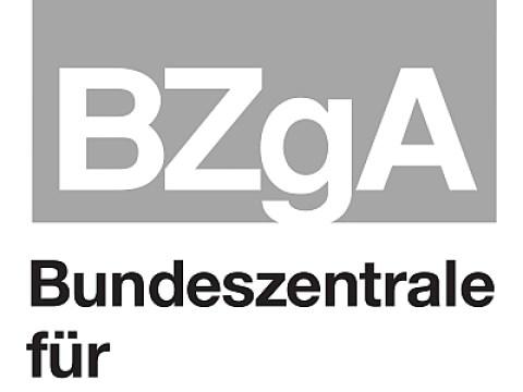 Weltdrogentag 2021: Alkohol – gefährliche Alltagsdroge – BZgA unterstützt Kommunen mit Angeboten der Alkoholprävention