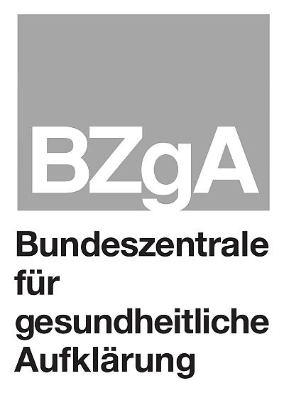 Neue BZgA-Studiendaten: Exzessive Mediennutzung im Jugendalter nimmt zu