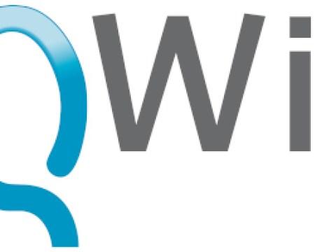 DMP Asthma: IQWiG sieht geringen Aktualisierungsbedarf