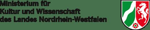 Sechs neue Sonderforschungsbereiche an den Universitäten Bonn, Duisburg-Essen, Köln, Münster und Siegen