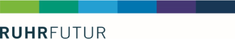 Bildungsbericht Ruhr 2020: Aufbruchsignal für eine starke, gemeinsam gestaltete Wissensregion