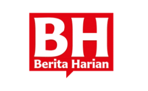 IDW Featured in Berita Harian