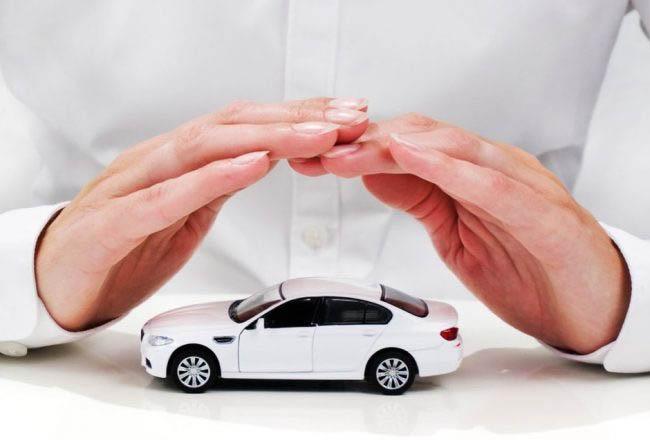 Ingin Tahu Asuransi Mobil Kendaraan