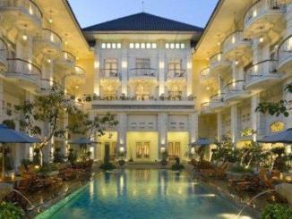 Tips Mencari Hotel Jogja Terbaik Berbintang