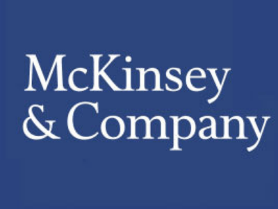 McKinsey: Putting customer experience at the heart of next