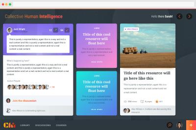 Homepage_Fold 3