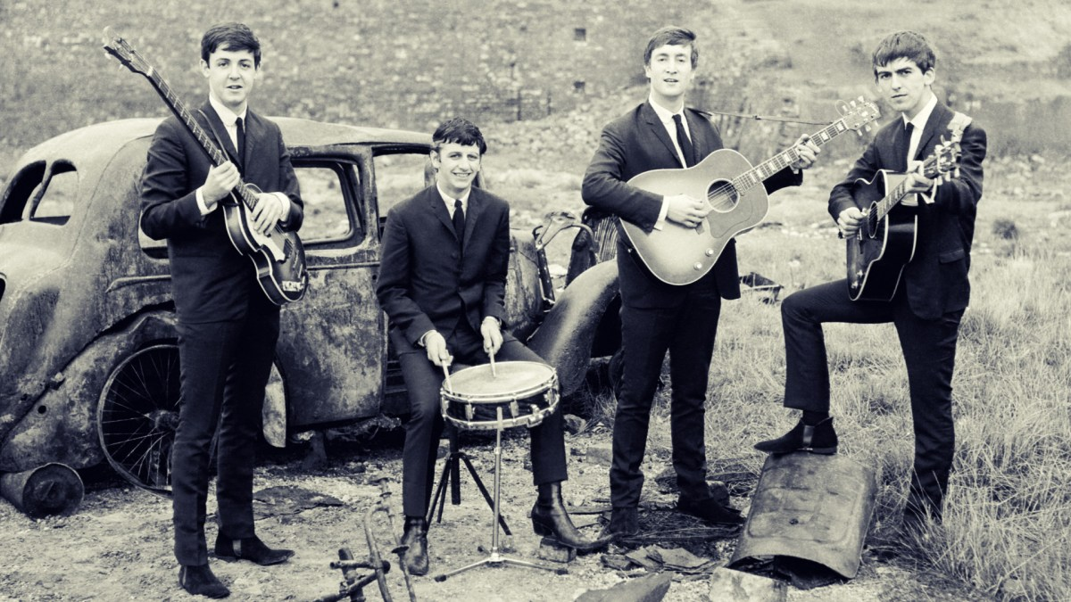 fondo_hd_169_the_beatles_bn