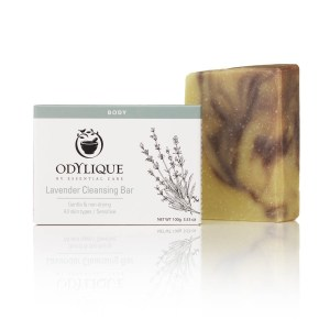 100-0008-lavendar-cleansing-bar