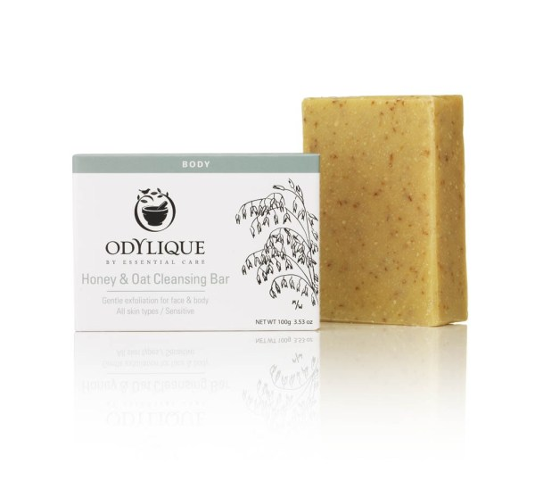 100-0053-honey-oat-cleansing-bar