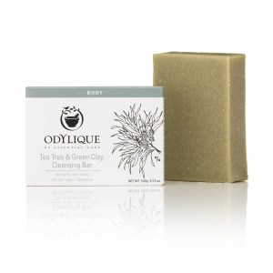 100-0055-tea-tree-green-clay-cleansing-bar