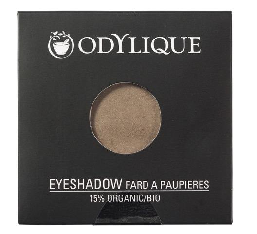 100-0061-odylique-oogschaduw-bark