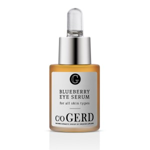 Eye Serum Blueberry