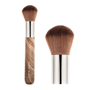 FOUNDATION_BRUSH-1.1