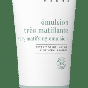 emulsion_tres_matifiante_50_ml