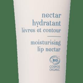 nectar hydratant lévres