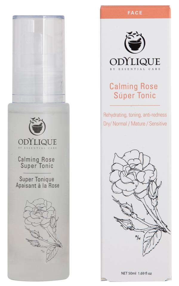 odylique-calming-rose-super-tonic-50ml