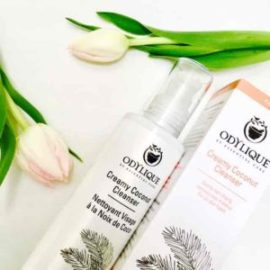 odylique-creamy-coconut-cleanser