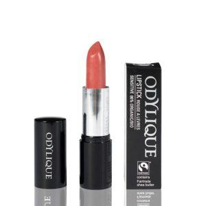 odylique-lipstick-peach-melba-3-747x1024