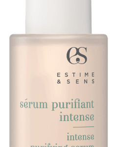 serum purifiant intense (1)
