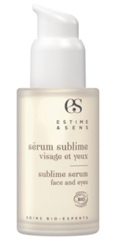 serum sublime anti-age