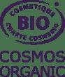 label-cosmebio-signature-cosmos-organic