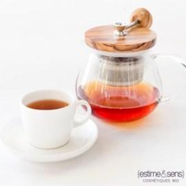 estime et sens thee