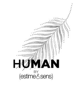 Logo-HUMAN-BY-ESTIME-ET-SENS