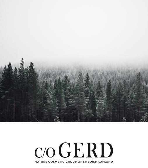 logo co gerd