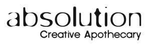 logo absolution