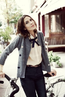 street-style-model-alexa-chung--large-msg-134028391245