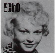 Echo When She Knew Bob