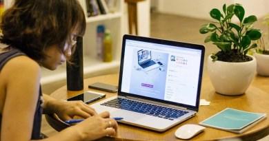 Jak stworzyć efektywną stronę internetową ?