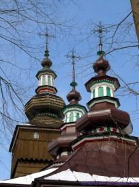 Andrzejowka