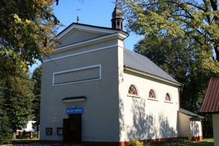 fot. z www.zamojskolubaczowska.pl