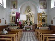 fot. z www.majdan-sopocki.parafia.info.pl