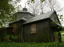 Moszczanica_P1120632