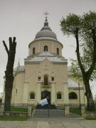 Stary Lubliniec_P1120620