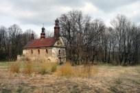 IMG_5577_Krolik-Woloski